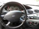 Volan cu airbag Ford Focus 1