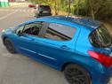 """Jante Peugeot 17"""" 4X108 Et 32"""