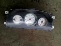 Ceasuri bord Nissan X-Trail T30 2.2di