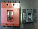 Intrerupator automat USOL 400A