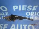 Maneta frana de mana Audi A4 ; 8D0711303E