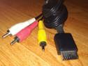 Cablu PlayStation