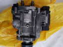 Pompa injectie 2 mufe Opel Astra Vectra 2.0 0470504204