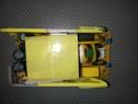 Module Pc-006s051;hp13338;rc106cl