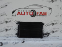 Radiator clima Volkswagen Golf 5,6 ,Beetle ,Caddy 3 An 2003-