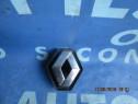 Emblema Renault Kangoo; 8200070031