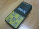 Sonormetru/Telemetru Proxxon SM 5000 ultrasunete-ieftin