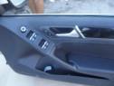 Butoane geam VW Golf 6 comenzi geamuri electrice dezmembrez