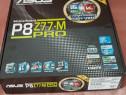 Kit PC Gaming