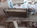 Radiator,intercooler,motor Ford Transit 2.4 tddi,DOFA,2000-2