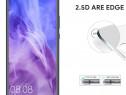 Huawei Mate 20 Lite - Folie Sticla Securizata Full Size Neag