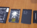 4 baterii telefon Samsung/Nokia BL-5J