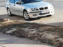 Inchirieri Auto Diesel
