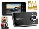 Camera video auto DVR Full HD, 1080p C242