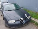 Alfa romeo 156 1.9 brd an 2004