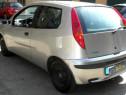 Dezmembrez Fiat Punto 2002,1.2,8 valve,3 usi,188a4000,