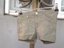 HM - pantaloni scurti copii 7 - 8 ani
