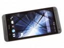 Folie sticla Samsung Galaxy Note II N7100, Tempered Glass, p