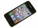 Folie sticla securizata spate iPhone 4 4s, Tempered Glass