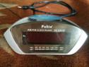 Ceas cu radio