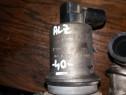 Supapa EGR Audi A4 B6, 1.6 benzina, 06B131501