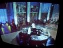 NEI, televizor color, diagonala 53cm, tub catodic, 90 de pro
