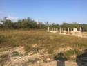 Teren Mioveni zona in plina dezvoltare 400mp