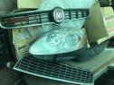 Far Fiat Bravo 2006 - 2013