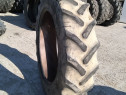 Anvelope 12.4 32 Goodyear Cauciucuri SECOND Tractor Agricole