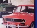 Mașini de legenda