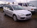 Ford Focus TDCI  an 2006 euro 4