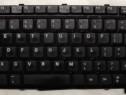 Tastatura Laptop Toshiba SA10 CODE: G83C0001K110-UE