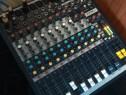 Mixer pasiv Soundcraft EPM8