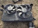 Ventilatoare Audi A3 motor 2.0 Golf 5 Skoda Octavia Seat