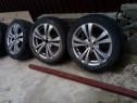 Jante Alfa Romeo Fiat Nissan BMW Audi VW Land Rover Mercedes