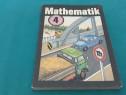 Matematik* lehrbuch fur klasse 4/1989