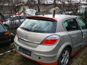 Piese Opel Astra H 1.9 CDTI 110 kW 150 cp
