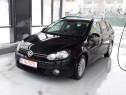 Vw Golf 6,euro 5 1,6 diesel