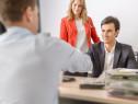 Aviz psihologic curs formare profesionala