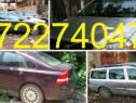 Piese SH, Kit conver Volvo S40/V50/C30/C70 1,6 D 2005 -2012