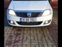 Dacia logan motor1.5Dci 85cp euro5