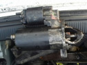 Electromotor audi a6 benzina 1.8t