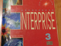 Coursebook Enterprise 3 - Virginia Evans, Jerry Dooley