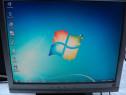 """Monitor 15"""" Compaq TFT1501, foarte bine intretinut"""