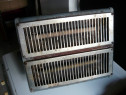 Radiator electric funcțional 1000 W