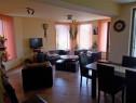 Vila D+P+M, zona Blascovici, 9 cam, 360mp, teren 500mp
