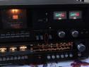 Tuner dual CT1240-deck C809