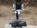 Microscop Ernst Leitz Wetzlar Germany - Carl Zeiss Jena