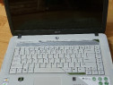 Laptop ACER ASPIRE 5520 LCW50