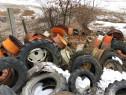 Genți tractor cauciucuri mai multe modele